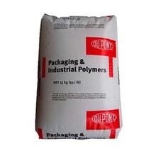 美國杜邦賽鋼料,天津寶坻美國杜邦POM塑膠原料
