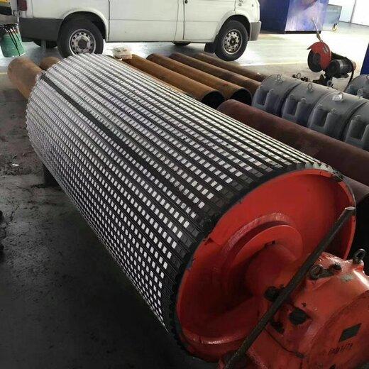 德國TRS德國進口帶NC硫化層耐磨膠板規格,進口阻燃菱形膠板