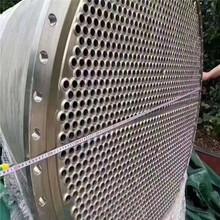 宜春二手冷凝器回收多少錢圖片