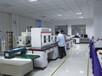 福州测量仪器检验计量正规第三方校准公司,仪器计量检验