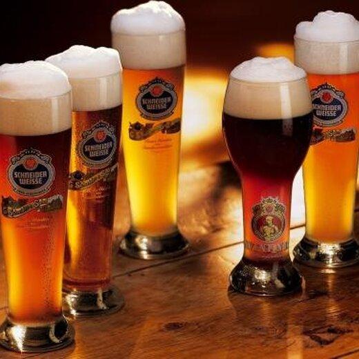 大连进口啤酒清关报关操作流程