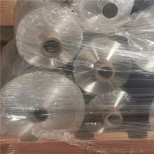 南山回收覆銅板光明/公明廢線材回收,龍崗廢電線回收圖片