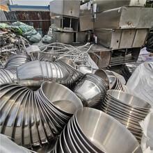 觀瀾壓鑄廢鐵回收/觀瀾廢鐵收購站/觀瀾廢鐵打包廠場圖片