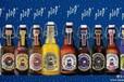 黃浦啤酒進口報關需要的資料