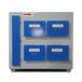 不銹鋼環保箱運行方式活性炭吸附箱使用說明