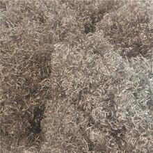 平湖廢環保錫灰回收公司99環保固廢處理圖片
