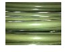 華曠冶金不銹鋼螺絲,崇明430H不銹鋼線材草酸冷鐓酸洗線材服務至上