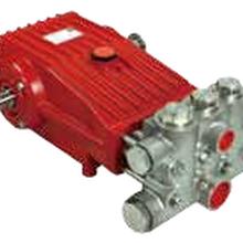 墨宇高压柱赛泵,优质高压柱塞泵厂家直销图片