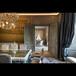 連云港酒店賓館民宿環境拍攝商業攝影短視頻拍攝