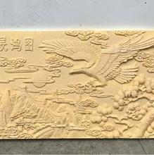 滄州eps浮雕公司圖片