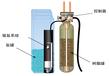 新款水美樂別墅全屋凈水,中央凈水軟水水處理系統