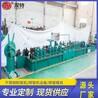 装饰管制管设备工业流体管制管机械双特定制厂家