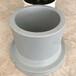 西安PERT2型熱力保溫管廠商