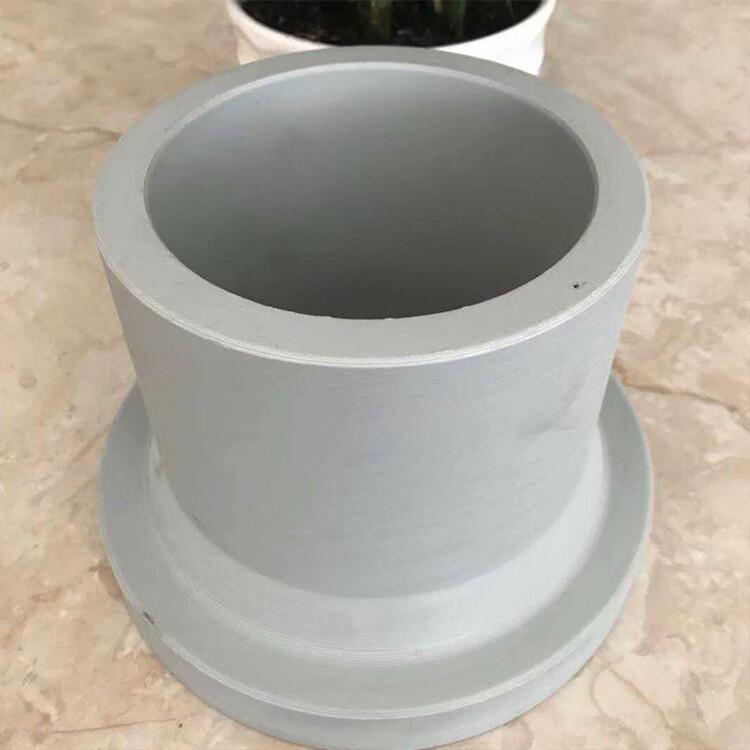 雅安PERT2型熱力保溫管單價