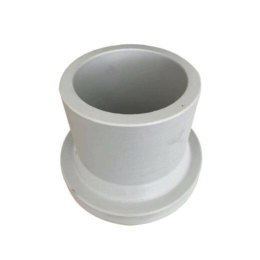 濮陽PERT2型熱力保溫管供貨商