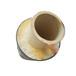 黃石PERT2型熱力保溫管電話