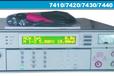 陜西榆林郟縣游標卡尺檢測計量機構