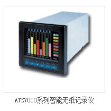 廣州儀器外校壓力表計量服務站圖片