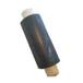 中山PERT2型熱力保溫管電話