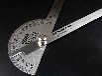 重慶忠縣實驗室儀器校準檢測第三方計量機構