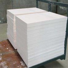 榮昶聚合物改性保溫板,塘沽銷售聚合物硅質板勻質板服務至上圖片