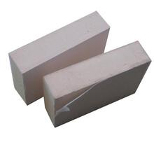 制造酚醛酚醛板質量可靠,酚醛保溫板圖片