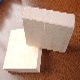 雙面砂漿酚醛復合板圖