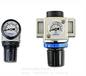 M5RC1臺灣品牌氣立可調壓器-NR-400