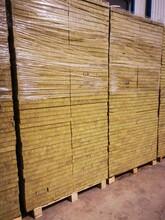 鄂尔多斯外墙岩棉复合板A级防火规格齐全,岩棉保温复合板图片