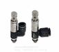 機械行業設備氣源處理元件臺灣氣立可調壓器ARX-150