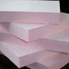 酚醛雙面砂漿酚醛復合板,隔音好酚醛酚醛板批發代理圖片