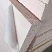 酚醛酚醛保溫板,耐用酚醛酚醛板安全可靠