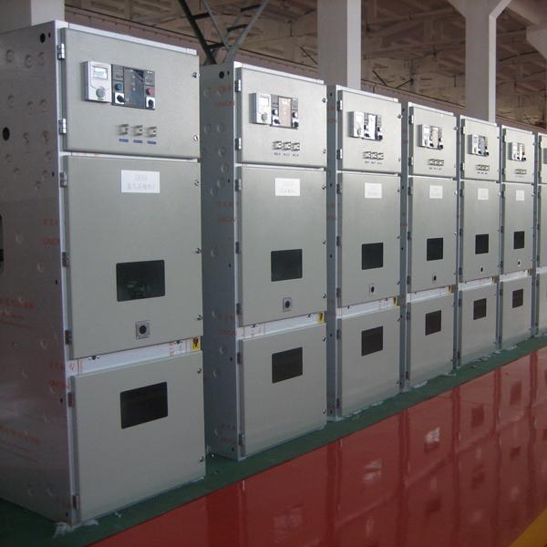 普陀(高低压)预装式变电站回收上门回收