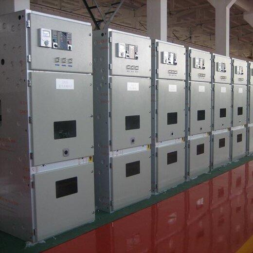 宿遷(高低壓)預裝式變電站回收相關費用多少