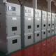 (高低壓)預裝式變電站回收圖