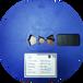 龍麟半導體磷酸鐵鋰電池充電芯片,PST4514足1A磷酸鐵鋰電池充電芯片