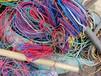 梟凱紫銅回收,廣州天河高價報廢電線電纜回收高價回收
