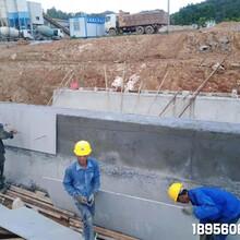 漳州合金建筑模板厂家图片