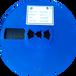 廣東深圳福田充電管理芯片性能可靠,磷酸鐵鋰電池充電芯片