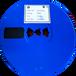 銷售龍麟半導體充電管理芯片性能可靠