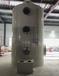 铭泰环保PP喷淋塔,山东临沂喷漆废气设备喷淋塔厂家现货销售
