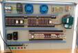 坪山新區安監培訓高壓電工一般在哪里報名
