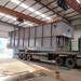 舟達污水處理設備廠家,遵義污水處理設計污水處理設備質量可靠