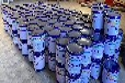 廣東環氧底漆回收價格