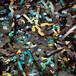 梅州鍍金電子廢料回收價格_回收廢線路板