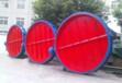 海紅蕊機械蝶閥,安徽黃山生產通風蝶閥售后保障