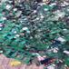 陽江鍍金電子廢料回收報價_回收鍍金排線
