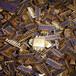 宜春鍍金廢料回收正規誠信廠家電鍍廠廢品回收