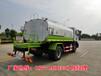 12噸灑水車優質服務
