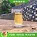 石家莊新樂無風機灶新型生物燃料再生燃料